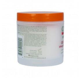 Cantu Shea Butter Grow Strong Stregthening Tratamiento 173 Gr