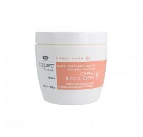 Lisap Top Care Repair Curly Care Masque 500 ml