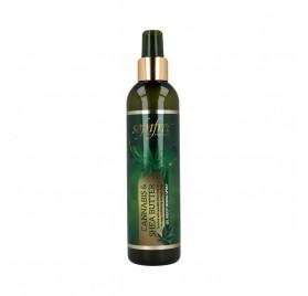 Sofn Free Cannabis & Shea Butter Oil Spray Hidratante 250 ml
