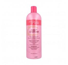 Luster's Pink Acondicionador Revitalex 591 Ml