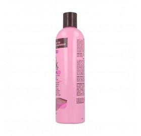 Luster'S Pink Oil Moist Loción Original 355 ml/12Oz (B)