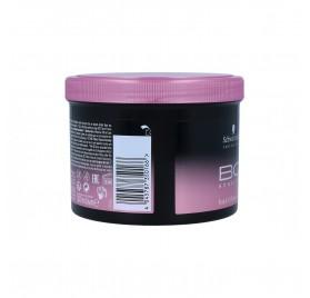 Schwarzkopf Bc Fibre Force Creme/tratamiento Pre-champú 500 Gr