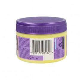 Soft & Sheen Carson Dark & Lovely Ultra Cholesterol 250 Ml