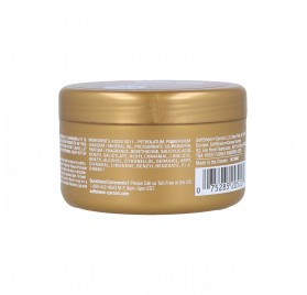 Soft & Sheen Carson Sportin Waves Max Pomade Gold 99.2g