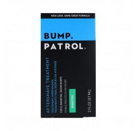 Bump Patrol After Shave Tratamiento Sensitive 57 ml/2Oz (2226)