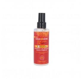 Creme Of Nature Argan Hyd Curl Detangler Leave-In Conditioner 150 ml