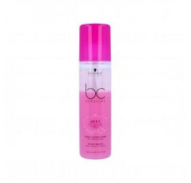 Schwarzkopf Bonacure Color Freeze Spray Conditionneur 200ml