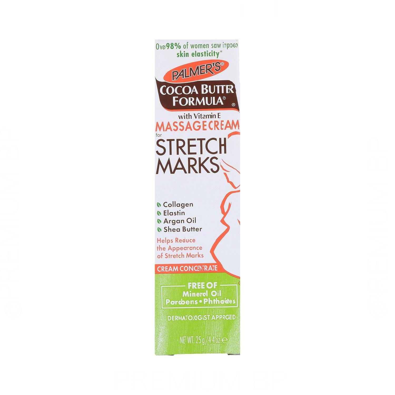 Palmers Cocoa Butter Formula Stretch Marks Cream 125 Gr