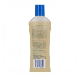 Palmers Skin Success Deep Cleansing 250 Ml