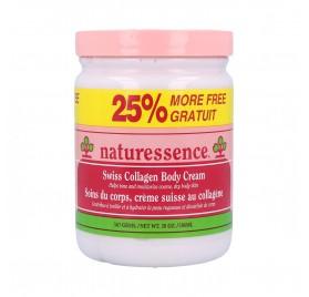 Naturessence Body Massage 450G