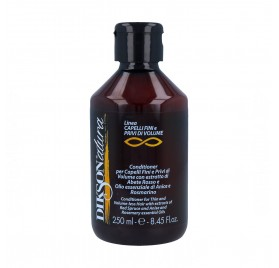 Dikson Natura Fine Hair Conditioner 250 ml