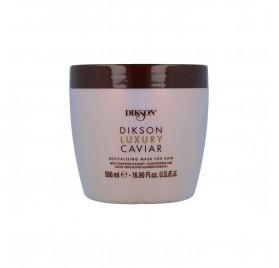 Dikson Luxury Caviar Masque 500 ml