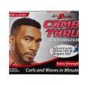 Luster's Scurl Comb Thru Texturizer Kit Extra (1aplic)