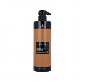 Schwarzkopf Igora Chroma Id Colour Masque 7-65 500 ml