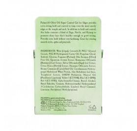 Palmers Olive Oil Gel For Edges 64 Gr