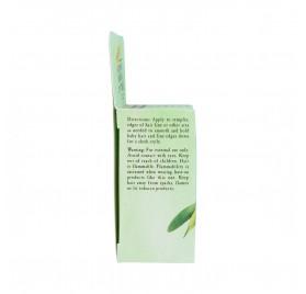 Palmers Olive Oil Gel For Edges 64g