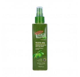 Palmers Olive Oil Formula Dry Oil Mist Spray 178 ml (2517-6N)