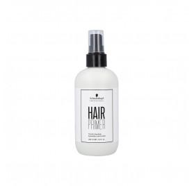 Schwarzkopf Hair Primer Porosity Equalizer 250 ml