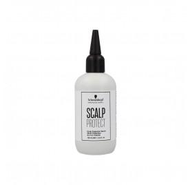 Schwarzkopf Scalp Protect Serum 150 ml