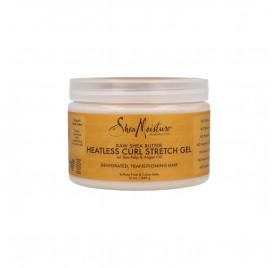 Shea Moisture Raw Shea Butter Curl Stretch Gel 12Oz/340G