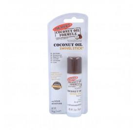 Palmers Coconut Oil Formula Swivel Stick 14G (3220)