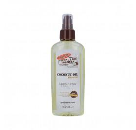 Palmers Coconut Oil Body Oil 150 Ml