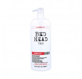 Tigi Bedhead Resurrection Conditionneur 1500 ml