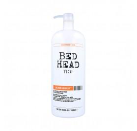 Tigi Bedhead Colour Goddess Conditioner 1500 ml