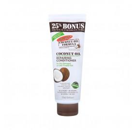 Palmers Coconut Oil Repair Acondicionador 313 ml