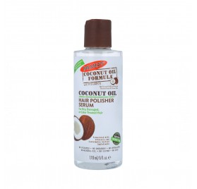 Palmers Coconut Oil Hair Polisher Serum 178 ml (3320-6)