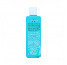 Maroccanoil Shampooing Adoucisseur 250 Ml (smooth)
