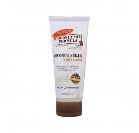 Palmers Coconut Oil Sugar Body Scrub 200G (3573-6)