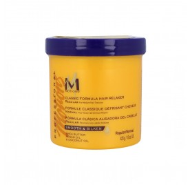 Motions Creme Relaxer 425G