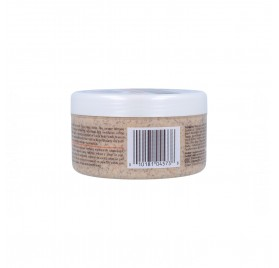 Palmers Cocoa Butter Formula Body Scrub 200 G