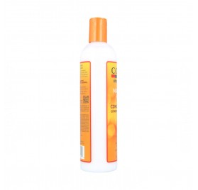 Cantu Shea Butter Natural Hair Acondicionador Creamy Hair Loción 355 Ml