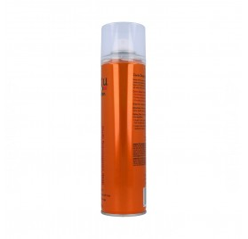 Cantu Shea Butter Oil Sheen Spray 283 Gr