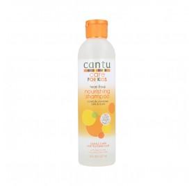 Cantu Kids Care Nourishing Shampoo 237 Ml