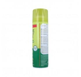 Ors Olive Oil Nourishing Sheen Spray 472 Ml