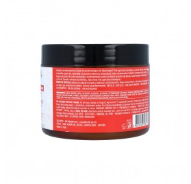 Pure Green Color Protect Mask 500 ml