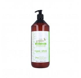 Pure Green Energy Champú 1000 ml