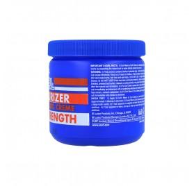 Luster's Scurl Texturizer Creme Reg. 15 Oz/425 G
