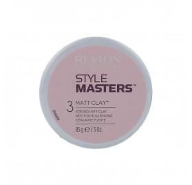 Revlon Professional Style Masters Creator Cera Mate Fuerte 85G (3)