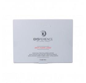 Revlon Professional Eksperience Anti Hair Loss Lotion Vitalisant 12X7ML