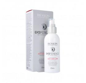 Revlon Eksperience Anti Chute Cheveux Tonique Revitalisant 125 ml