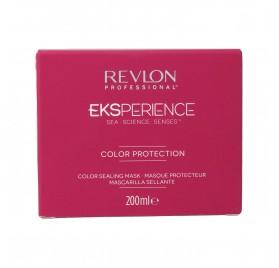 Revlon Eksperience Color Protection Masque Maintenance 250 ml