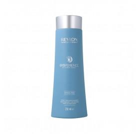Revlon Eksperience Densi Pro Bain Nettoyeur Densifiant/Shampooing 250 ml