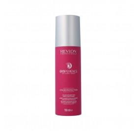 Revlon Eksperience Color Protection Airless Acondicionador 150 ml