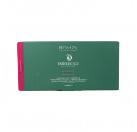 Revlon Professional Eksperience Boost Booster Couleur Et Luminosité 12X6ML