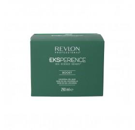 Revlon Professional Eksperience Boost Base Gel Universal 290ML