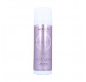 Revlon Magnet Anti-Pollution Micellar Shampooing 250 ml